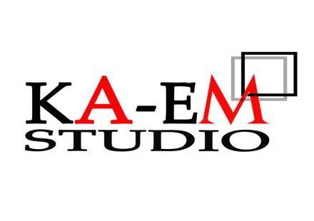 Ka-Em Studio