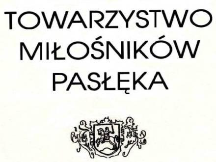 TowarzystwoMiłośnikówPasłęka